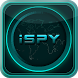 iSPY by NextWave Entertainment