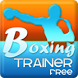 Boxing Trainer Lite by Action Junkie Labs
