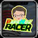PapaNov Racer