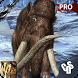 Ice Age Hunter Unlocked