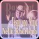 Lagu Nella Kharisma Ninja Opo Vespa by Jlo still dev