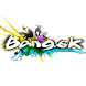 Bang Sport by Jurosh