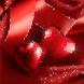 Odia Romantic Songs Audio by Taranka Apps