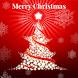 Merry Christmas Ringtone 2016 by Key Stock Zone