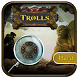 Free New Hidden Object Games Free Solve New Trolls by Mystery i Solve