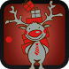 Christmas Game - Slide Puzzle by Poderm Ltd