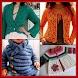 DIY Crochet Baby Sweater Women Cardigan Patterns by Prangel Technology