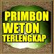 Primbon Weton Terlengkap by 1001 Hadist Shahih