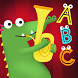 Jamaroos Musical ABCs by Iggy Learning, LLC