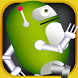 Space Robot Jump by Scico Games