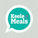 Keele Meals by Touch2Success