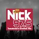 Nick 97.5 - The Million Dollar Station