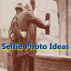 Selfie Photo Ideas by sideinfoapp