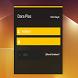 Dara Plus Yazılım Mobil Ticari by Dara Yazılım