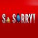 So Sorry - Modi Ji Polytoons by Dreams Unlimited