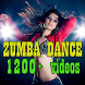 Zumba Dance For Fitness Video and weight loss by NandP