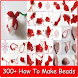 How To Make Beads by Zein App
