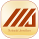 Mohanlal Jewellers by Logimax Technologies Private Limited