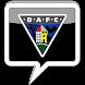 DAFC.net Forum by IJM Software