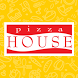 Pizza House by AppsStudio