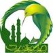 زيروتويت - تغريد تلقائي إسلامي
