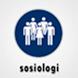 Sosiologi SMA DIAN ANDALAS by Qinq.Jobs