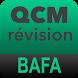 QCM révision BAFA