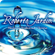 Roberto Jardim Med Chinesa by NEOLIG