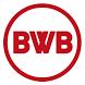 BORDEAUX WINEBANK APP by Kasual Business