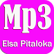 Elsa Pitaloka Lagu Mp3 by BLDY Apps