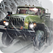 Lumberjack Truck Russia Siberi by Packet Ball Games