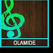 Olamide Song Lyrics by LySoft