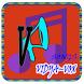Songs of Vidya Vox by wolrd-Musics