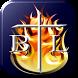 Bethel Temple Longview Texas by Mobile Media Solutions, LLC