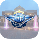 Snellville Wing Heaven by Global APP Suite