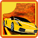 Car Racing Mania - Drag Runner by AppleBiteGames