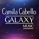 Camila Cabello Songs - Havana by Galaxy music