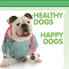Healthy Dogs Happy Dogs by BbrosS Apps