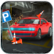 Real World Parking: Simulation by Bolt Gaming Studio