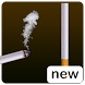 Virtual Cigarette Smoking 2016 by Hyderabad Diaries