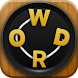 Word Connect : Word Cookies by Storm Radar Apps