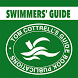 Swimmers Guide