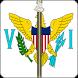 US Virgin Islands ScreenLock by FreeLockApps