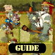 Guide For Plant Vs Zombies 2 by Eternal Feint Inc