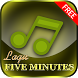 Five Minutes - Lagu Indonesia -Lagu Lawas Kenangan by Music POP Indonesia