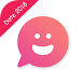 Sola - Stranger chat, Anonymous chat & Date by hoanganhtuan95ptit