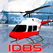 IDBS Helicopter by IDBS Studio