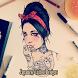 Japanese Tattoo Designs by Aiusita
