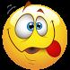 Emoji Maker Pro by Kidgames