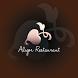 Aligor Restaurant